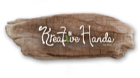 Kreative Hands